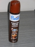 Brait 350 ml