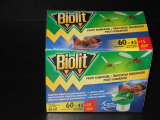 BIOLIT ELECTRIC 46 ml