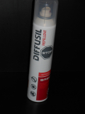 DIFUSIL REPELENT 200 ml