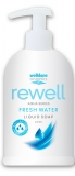 WELL DONE  REWELL    400 ml