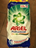 ARIELProfesional Color 10,5 kg
