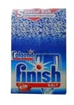 CALGONIT FINISH SALT - 1,5 kg