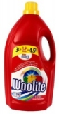 Woolite 4,5 l /Extra