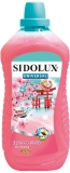 Sidolux 1 l japanese cherry