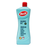 REAL chlorax gel /650 g